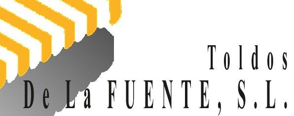 TOLDOS DE LA FUENTE