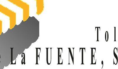Toldos De La Fuente, S.L.
